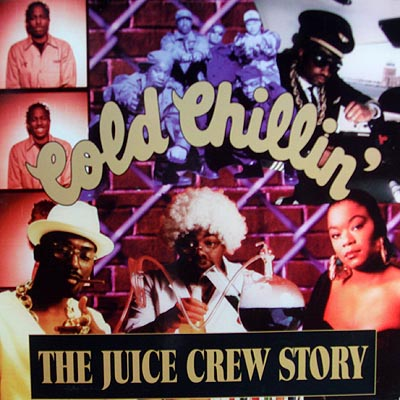 juice_crew_story_cold_chillin