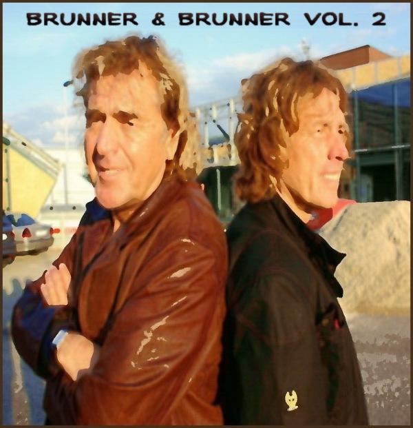 Brunner & Brunner Vol. 2