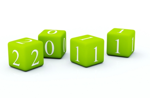 New_Year 2011