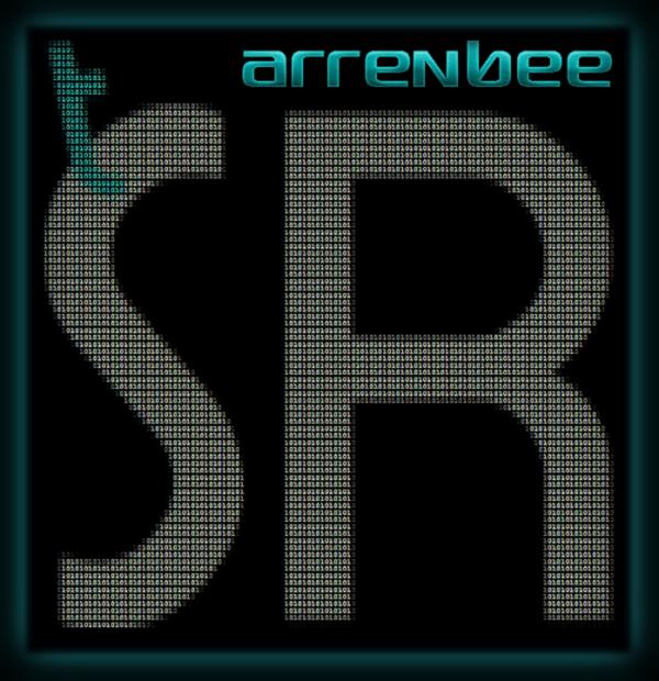 ArrenBee Series